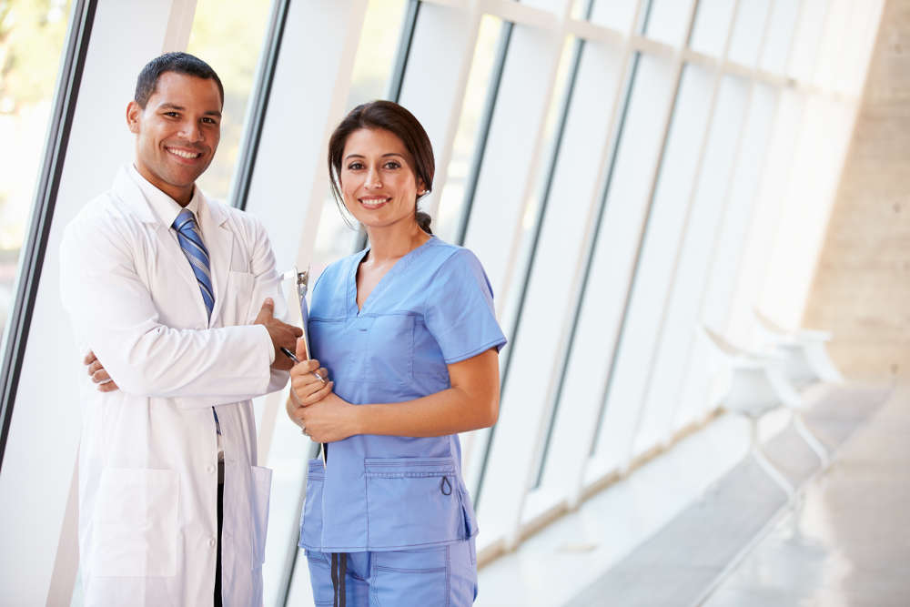 Clinical Programs Overview   First Step Drug Recovery in Apple Valley