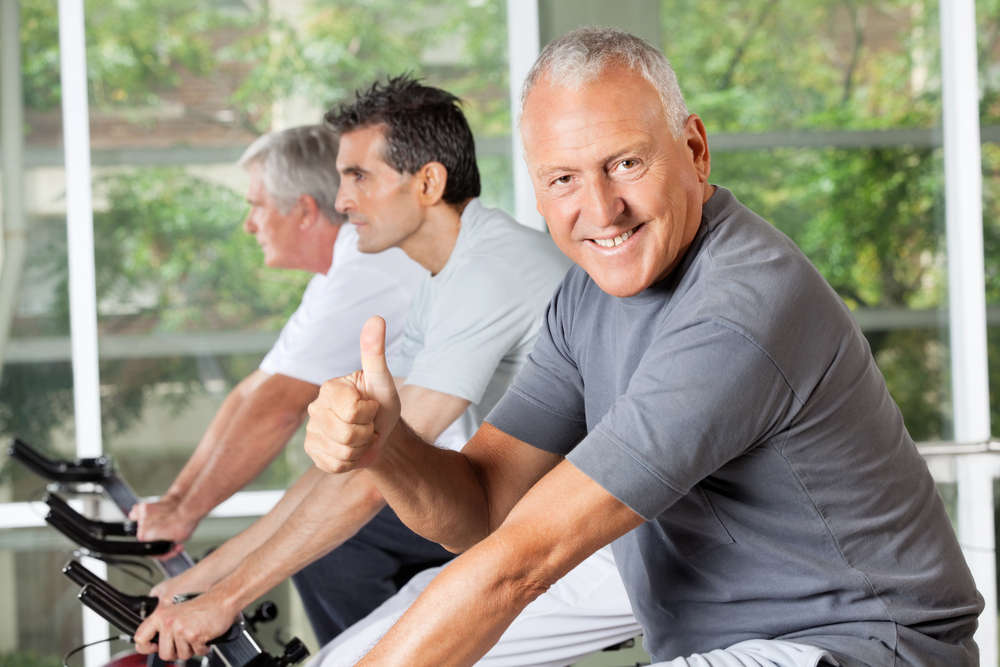 Fitness-for-Duty Evaluations & Employer or Court-Mandated Monitoring