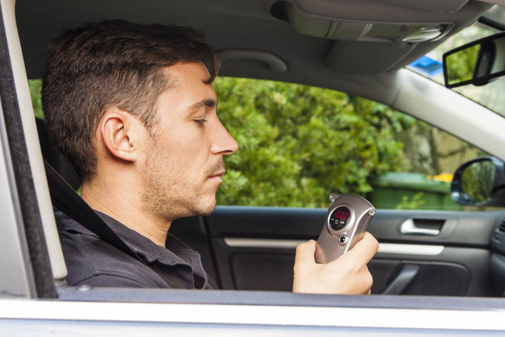 What Is Blood Alcohol Level?   Victorville First Step Recovery Rehabilitation