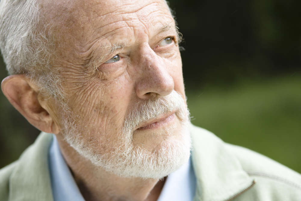 Seniors and Alcoholism | Victorville Addiction Recovery & Treatment Center